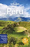 Peru (Lonely Planet)