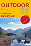 Lake District (27 Wanderungen) (Outdoor Regional)