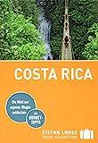 Stefan Loose Reiseführer Costa Rica