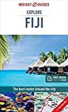 Insight Guides Explore Fiji (Insight Explore Guides)
