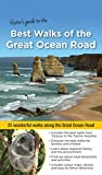 Best Walks of the Great Ocean Road (WOODSLANE WALKING GUIDES)