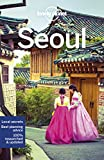 Seoul (Lonely Planet Travel Guide)