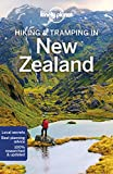 Hiking & Tramping in New Zealand (Lonely Planet Travel Guide)