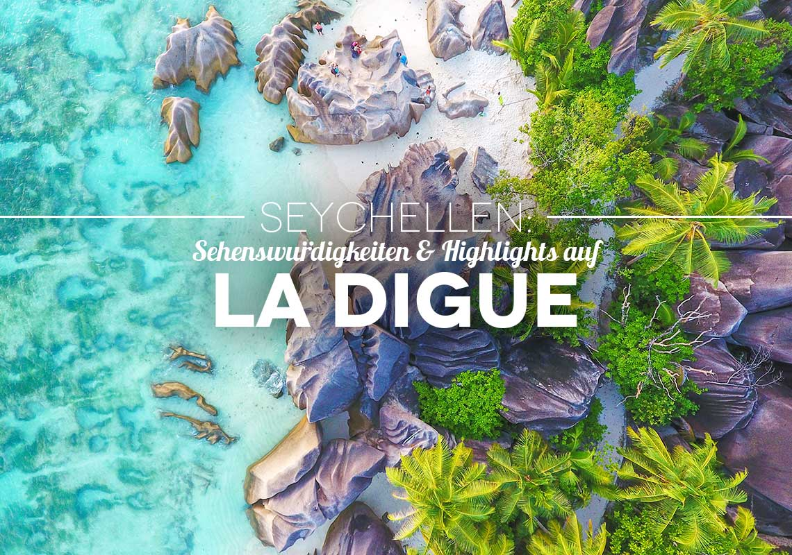 Die 11 besten la digue sehensw rdigkeiten highlights for Garage de la digue
